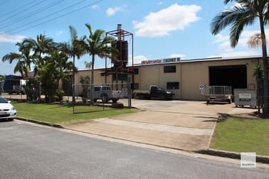 13 Machinery Road Yandina QLD 4561 - Image 1