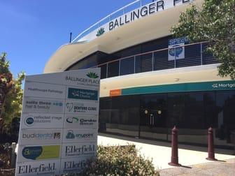 Level Ground - Unit 1/3 Ballinger Road Buderim QLD 4556 - Image 1