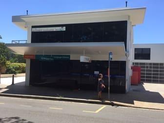 Level Ground - Unit 1/3 Ballinger Road Buderim QLD 4556 - Image 3
