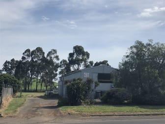65 Shiels Terrace Casterton VIC 3311 - Image 1