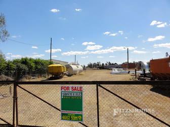 12 Yumborra Road Dalby QLD 4405 - Image 1