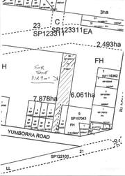 12 Yumborra Road Dalby QLD 4405 - Image 3