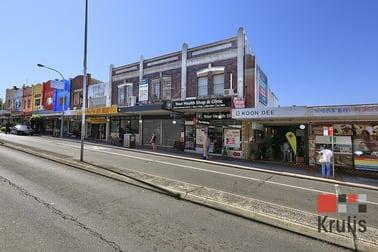 137 Marrickville Road, Marrickville NSW 2204 - Image 1