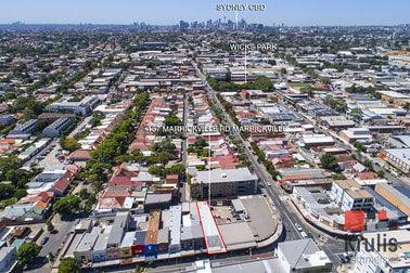 137 Marrickville Road, Marrickville NSW 2204 - Image 2