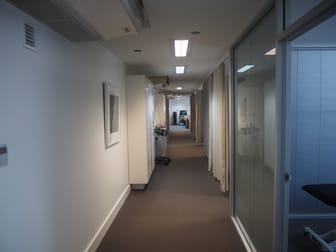 Level 3, 12 Gilles Street, Adelaide Adelaide SA 5000 - Image 2