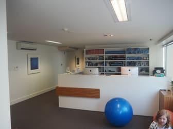 Level 3, 12 Gilles Street, Adelaide Adelaide SA 5000 - Image 3