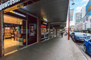 Shop 6/115 Collins Street Hobart TAS 7000 - Image 1