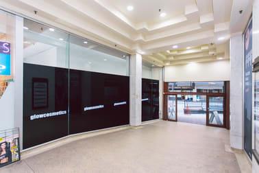 Shop 6/115 Collins Street Hobart TAS 7000 - Image 3
