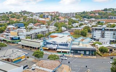 281 Sandgate Road Albion QLD 4010 - Image 2