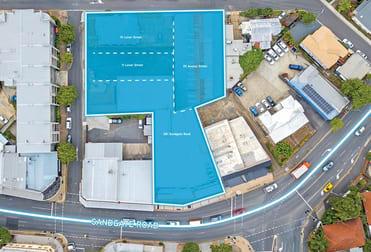 281 Sandgate Road Albion QLD 4010 - Image 3