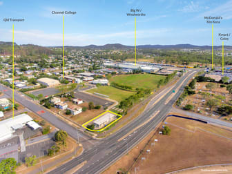1 Paterson Street West Gladstone QLD 4680 - Image 1