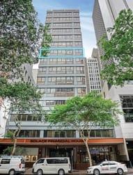 Level 10, Unit 48, 97 Creek Street Brisbane City QLD 4000 - Image 1
