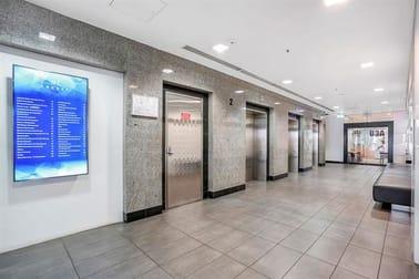 Level 10, Unit 48, 97 Creek Street Brisbane City QLD 4000 - Image 2