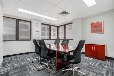 Level 10, Unit 48, 97 Creek Street Brisbane City QLD 4000 - Image 3