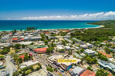 3/93 Jonson Street Byron Bay NSW 2481 - Image 2
