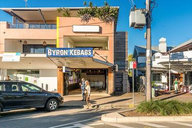 3/93 Jonson Street Byron Bay NSW 2481 - Image 1