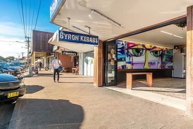 3/93 Jonson Street Byron Bay NSW 2481 - Image 3