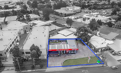 132 Station Road Seven Hills NSW 2147 - Image 1