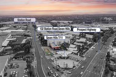 132 Station Road Seven Hills NSW 2147 - Image 2