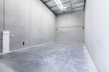 7/104 Barwon Street Morningside QLD 4170 - Image 2