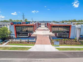 7/104 Barwon Street Morningside QLD 4170 - Image 3