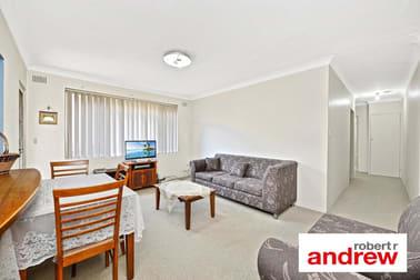 1-6/9 Fletcher St Campsie NSW 2194 - Image 2
