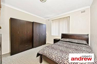 1-6/9 Fletcher St Campsie NSW 2194 - Image 3