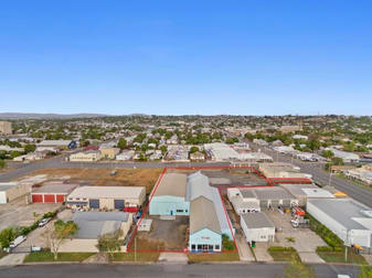 228-234 Kent St & 63 Derby St Rockhampton City QLD 4700 - Image 1