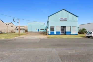 Listing Whole of Property/228-234 Kent St & 63 Derby St Rockhampton City QLD 4700 - Image 2