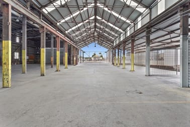 Listing Whole of Property/228-234 Kent St & 63 Derby St Rockhampton City QLD 4700 - Image 3
