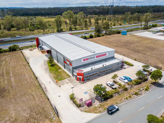 48 Hawkins Crescent, Bundamba QLD 4304 - Industrial