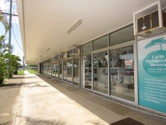 8 Gregory Street Bowen QLD 4805 - Image 1