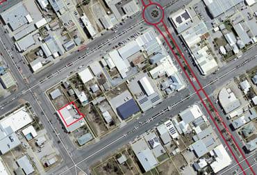 8 Gregory Street Bowen QLD 4805 - Image 2