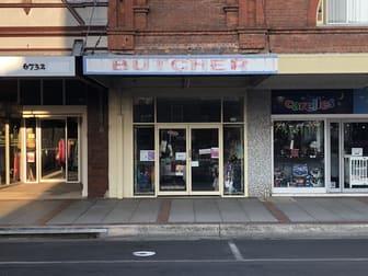 246 Grey Glen Innes NSW 2370 - Image 3