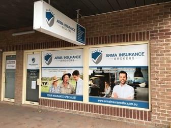 1/172-174 John Street Singleton NSW 2330 - Image 1