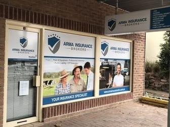 1/172-174 John Street Singleton NSW 2330 - Image 2