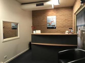 1/172-174 John Street Singleton NSW 2330 - Image 3