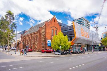 96-100 Grote Street, Adelaide SA 5000 - Image 1