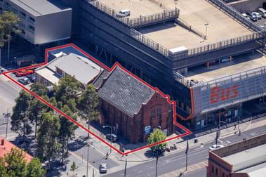 96-100 Grote Street, Adelaide SA 5000 - Image 2
