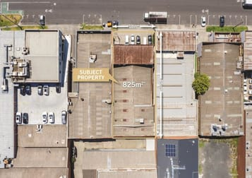 114 Murphy Street Richmond VIC 3121 - Image 2