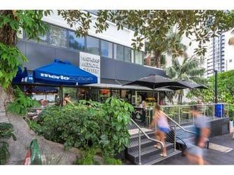 Lot  125 & 178/225 Wickham Terrace Spring Hill QLD 4000 - Image 2