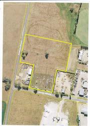 5 PRIDHAM, Cowra NSW 2794 - Sold Land & Development Property