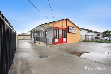 387 Barry  Road Dallas VIC 3047 - Image 2