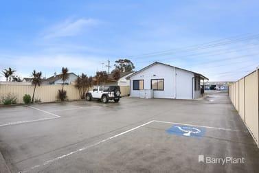 387 Barry  Road Dallas VIC 3047 - Image 3
