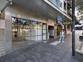 Shop 1/238 William Street Potts Point NSW 2011 - Image 2