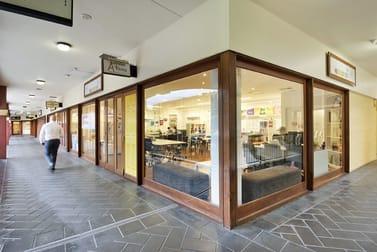 Shop 4/21-23 Norton Street Leichhardt NSW 2040 - Image 1