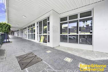580 - 586 Princes Highway Rockdale NSW 2216 - Image 3