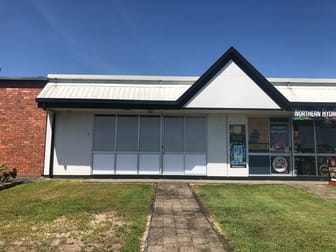 1/175-185 Newell Street Bungalow QLD 4870 - Image 1