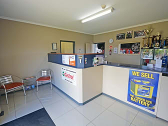 116 Browning Street Portland VIC 3305 - Image 3