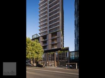 45-55 Dudley Street West Melbourne VIC 3003 - Image 2